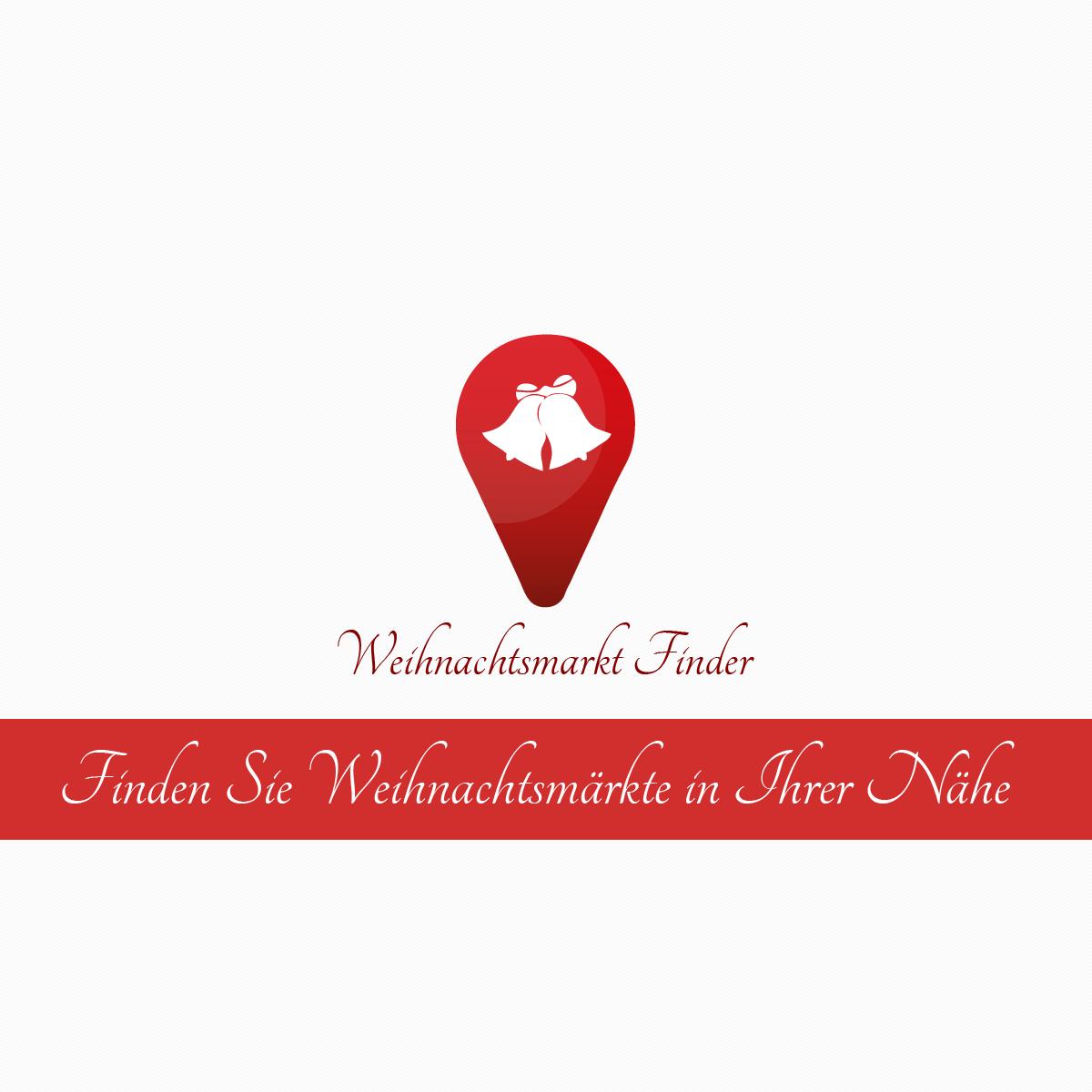 Weihnachtsmarkt Varel.Weihnachtsmärkte In Bremen Und Umgebung Weihnachtsmarkt Finder 2019